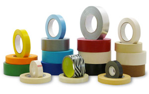 Adhesive Industry