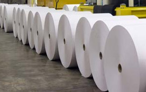 Paper Chemical Industry