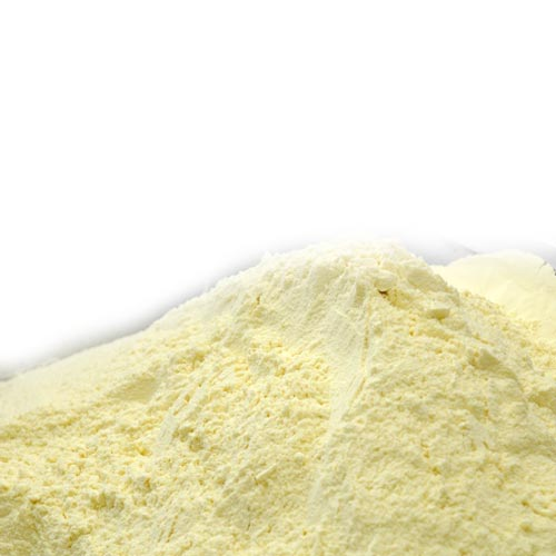 Demineralized Whey Powder