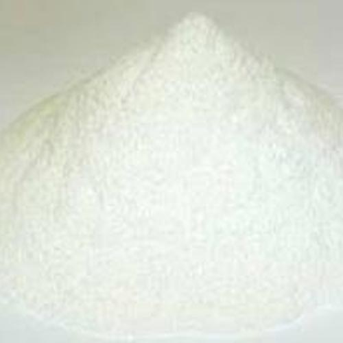 Edible Acid Casein