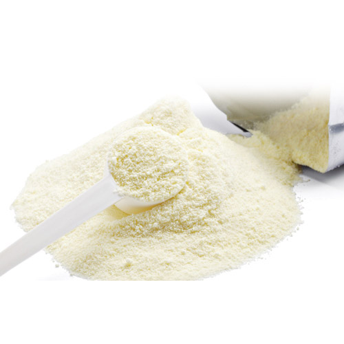 Full Cream Milk Powder - Full Cream Powdered Milk and Cream